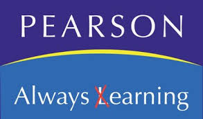 pearson-learning